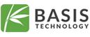 Basis Technology