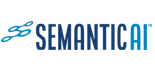 Semantic AI
