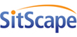 SitScape